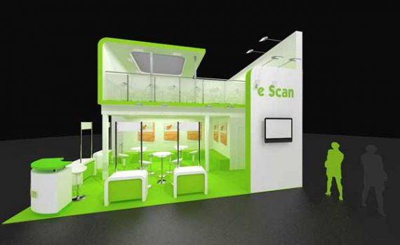 Expo Exhibition Stands In : Exhibition stands planning design and setup process activteam